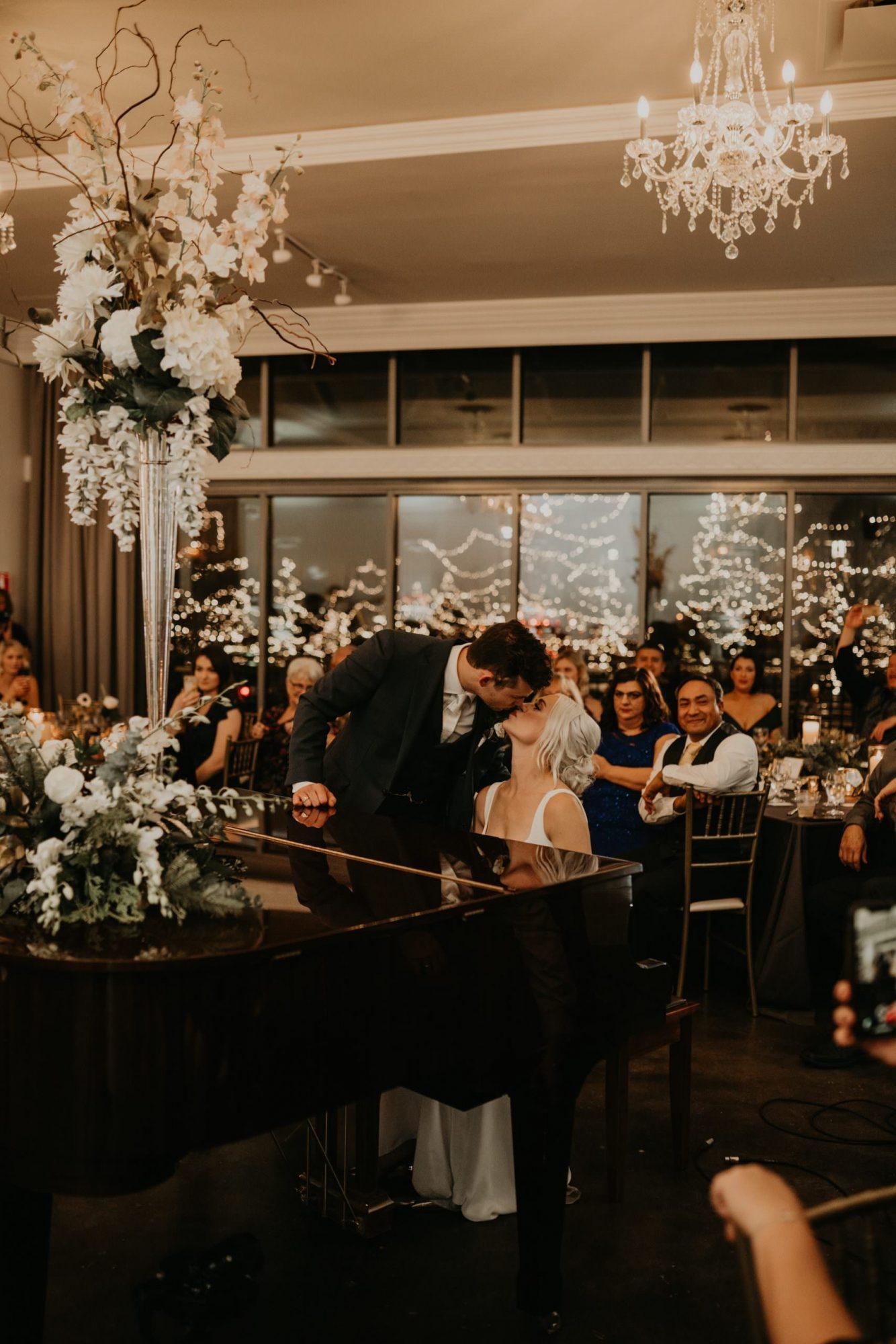 omaha wedding photography empire room