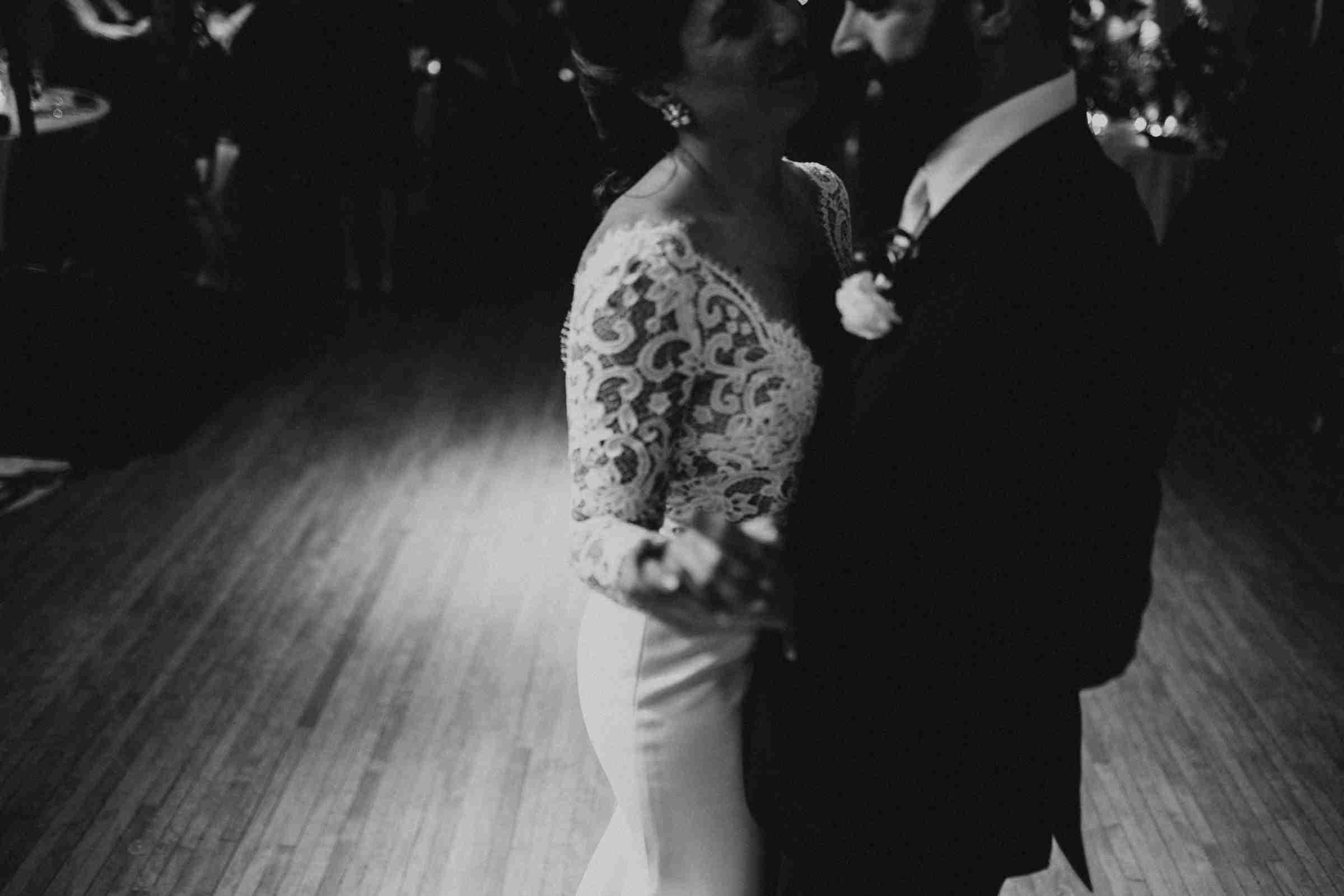 cottonwood hotel wedding photography omaha